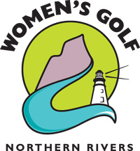 Women's Golf Northern Rivers