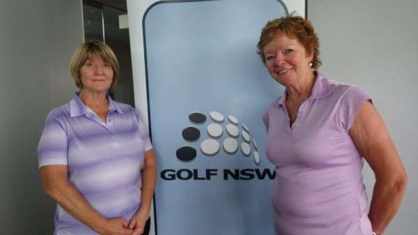 CW_Cathy_Molly_Net_Foursomes_Winners-600