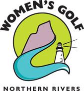 Women's Golf Northern Rivers